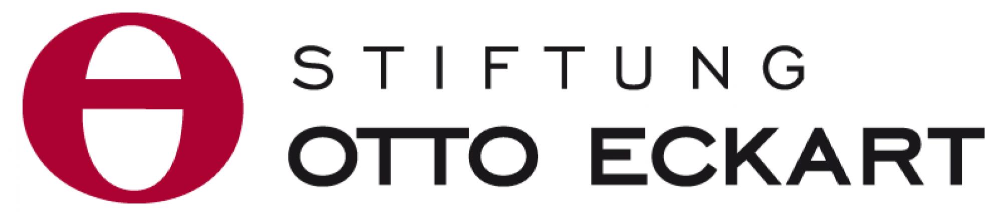 Stiftung Otto Eckart